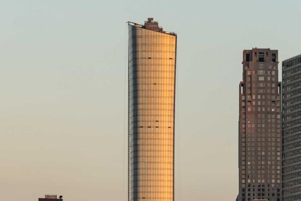 NYC Emlak Haberler | Manhattan Market raporu