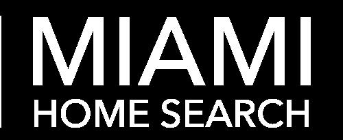 MIAMI EV ARAMA (2)-2