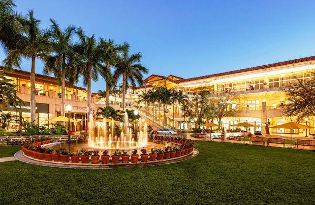 Miami satılık evler